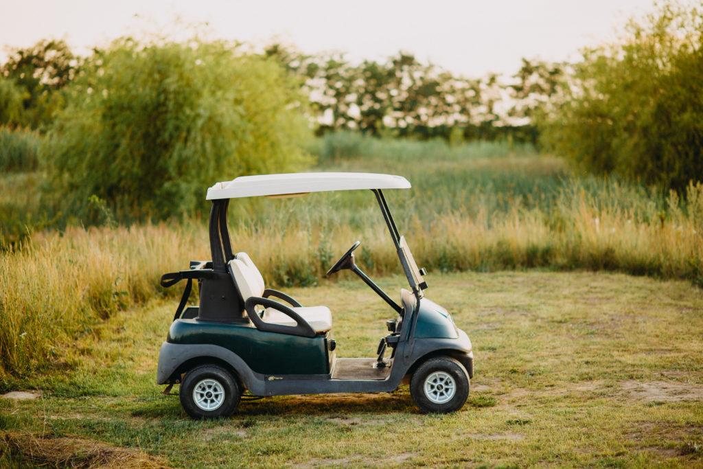 club_golf-020