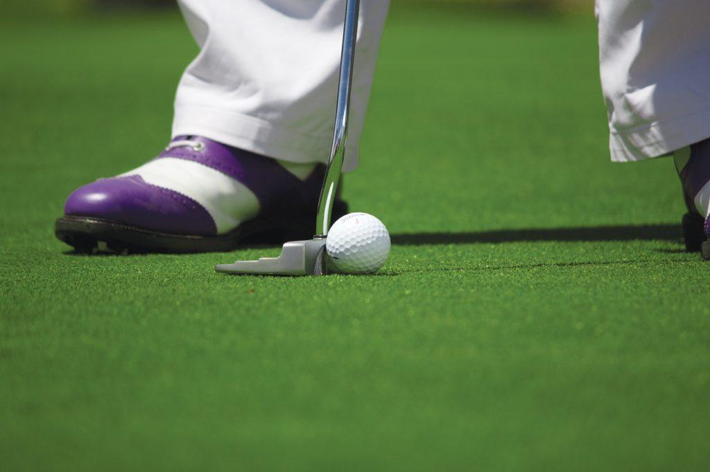golf-1284011_1280