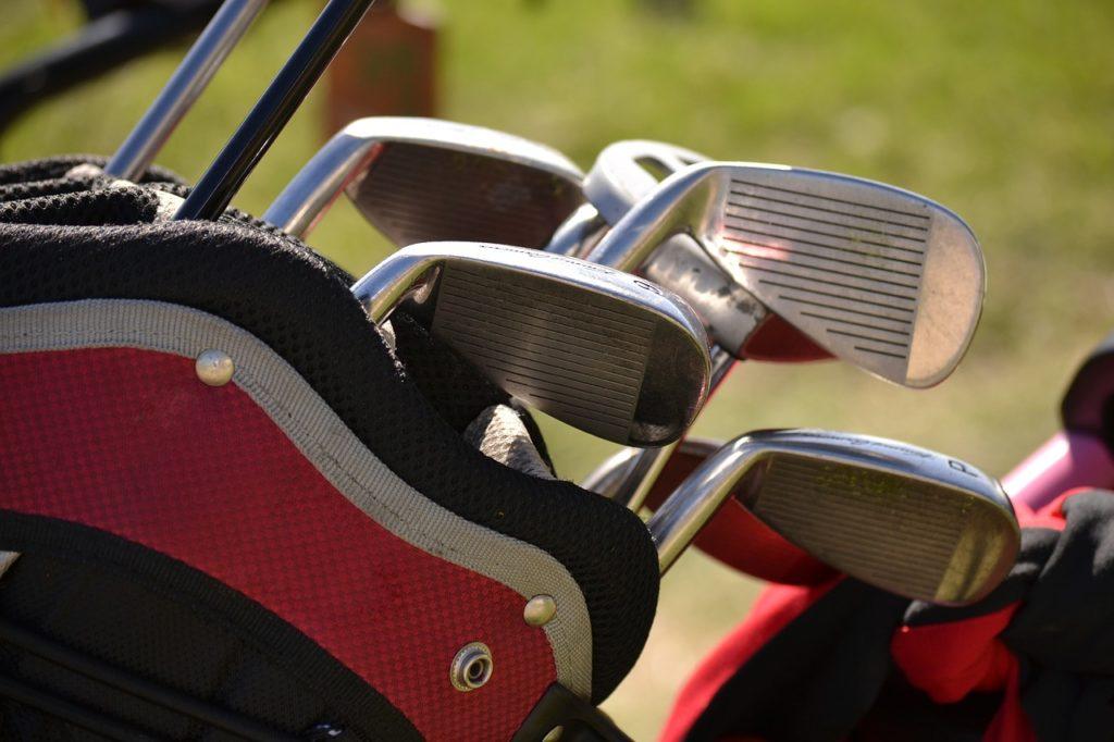 golf-1909115_1280