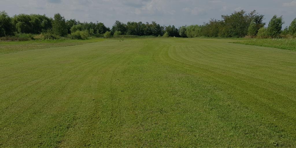 slide - 1 - izvor de golf