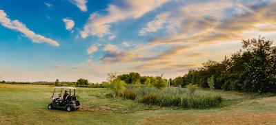 club_golf-028